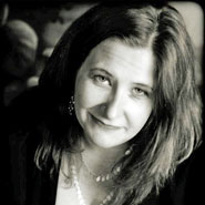 Janai Meyer - Dietitian & Lactation Councilor
