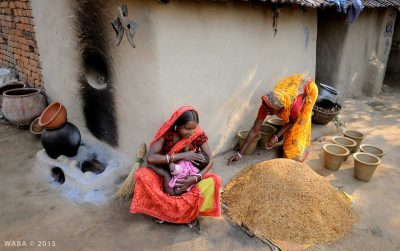 Sudipto Das - During Work Hours