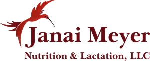 Medical Nutrition Therapy and Lactation Counseling – Ketchikan, Alaska