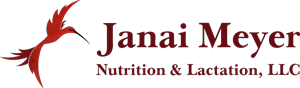 Janai Meyer Nutrition & Lactation, LLC