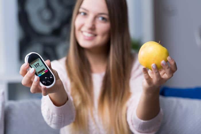 understanding borderline diabetes