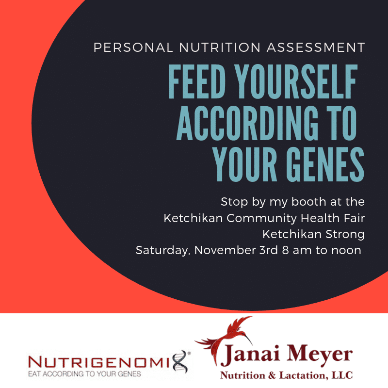 feed-yourself-according-to-genes