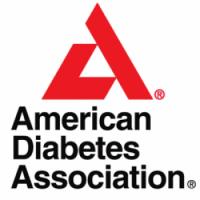 american diabetes association / ADA