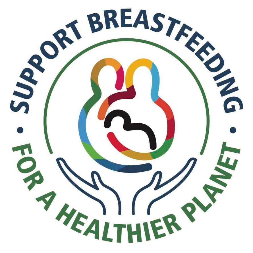 World Breastfeeding Week 2020