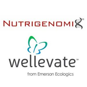 Specialty Nutrition Products / Wellevate
